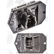 Global Air 1712195 HVAC Blower Motor Resistor