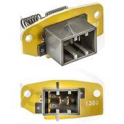 Global Air 1712204 HVAC Blower Motor Resistor