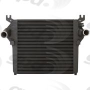 Global Parts Distributors 2711234 Intercooler