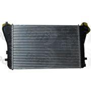 Global Parts Distributors 2711282 Intercooler