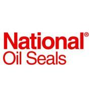 National Bearings 207-L Transfer Case Output Shaft Bearing