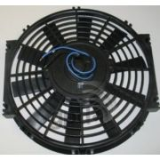 Global Air 2811236 Engine Cooling Fan