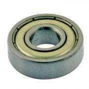 Precision Bearing 102ss Power Steering Pump Shaft Bearing