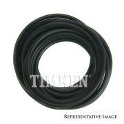 Timken 008PKG Multi Purpose O-Ring
