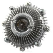AISIN FCT003 Engine Cooling Fan Clutch