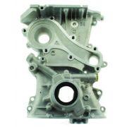 AISIN OPN706 Engine Oil Pump