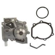 AISIN WPF002 Engine Water Pump