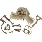 Autopart International 1600-08765 Engine Water Pump