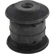 Autopart International 2700-01449 Suspension Control Arm Bushing