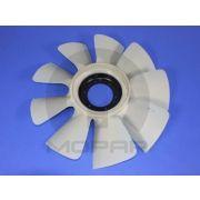 Mopar 52028878AB Engine Cooling Fan