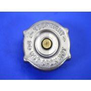 Mopar 52028974AA Radiator Cap