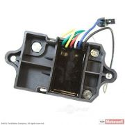 Motorcraft DY-1128 Diesel Glow Plug Switch
