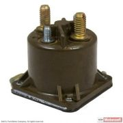 Motorcraft DY-861 Diesel Glow Plug Switch