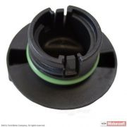 Motorcraft EC759 Engine Oil Filler Cap