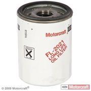 Motorcraft FL-2021 Engine Oil Filter