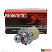 Motorcraft SW-2220 Engine Oil Pressure Switch