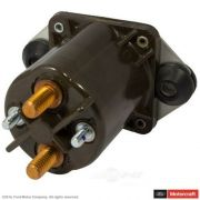 Motorcraft SW6392 Diesel Glow Plug Switch
