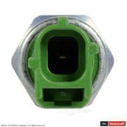 Motorcraft SW6404 Engine Oil Pressure Switch