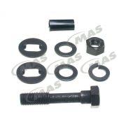 MAS Industries AK91020 Alignment Cam Bolt Kit