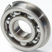 National Bearings 110-L Transfer Case Input Shaft Bearing
