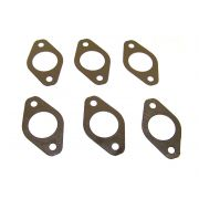 DNJ Engine Components EG1165 Exhaust Manifold Gasket Set