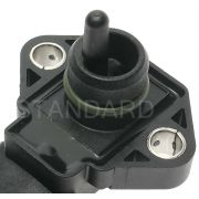 Standard Motor Products AS185 Air Charge Temperature Sensor