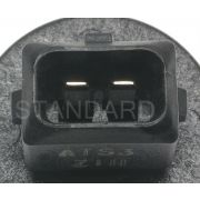Standard Motor Products AX59 Air Charge Temperature Sensor