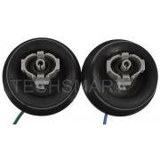 Standard Motor Products J72001 Ignition Knock (Detonation) Sensor Harness