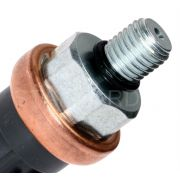 Standard Motor Products PSS-48 Power Steering Pressure Switch