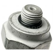 Standard Motor Products PSS20 Power Steering Pressure Switch