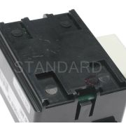 Standard Motor Products RY-1541 Windshield Wiper Motor Relay