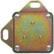 Standard Motor Products RY-175 Diesel Glow Plug Relay