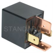 Standard Motor Products RY-684 Starter Relay