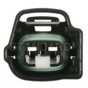Standard Motor Products S-2084 Battery Temperature Sensor Connector