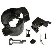 Standard Motor Products US-165L Steering Column Housing Repair Kit
