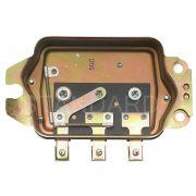 Standard Motor Products VR-1 Voltage Regulator