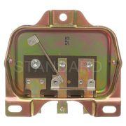 Standard Motor Products VR-10 Voltage Regulator