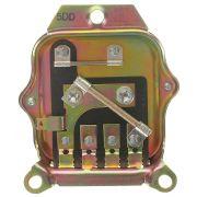 Standard Motor Products VR-103 Voltage Regulator