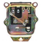 Standard Motor Products VR-104 Voltage Regulator