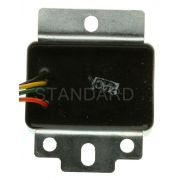Standard Motor Products VR-109 Voltage Regulator