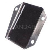 Standard Motor Products VR-125 Voltage Regulator