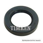 Timken 222743 Engine Camshaft Seal