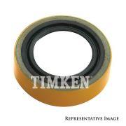 Timken 204005S Steering Knuckle Seal