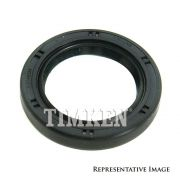 Timken 222210 Steering Gear Worm Shaft Seal