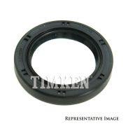 Timken 223601 Engine Crankshaft Seal