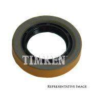 Timken 223606 Engine Crankshaft Seal