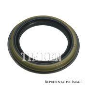 Timken 254270 Steering Gear Worm Shaft Seal