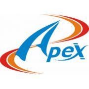 Apex ACS1004 Engine Conversion Gasket Set