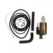 Autobest F1026 Electric Fuel Pump