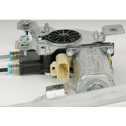 ACDelco 10315138 Power Window Motor and Regulator Assembly